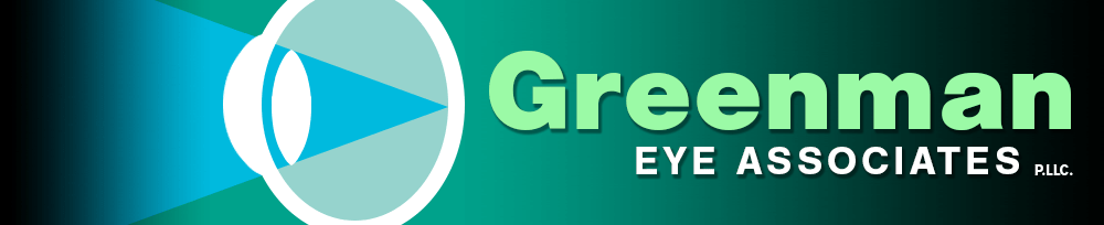 Greenman Eye Associates